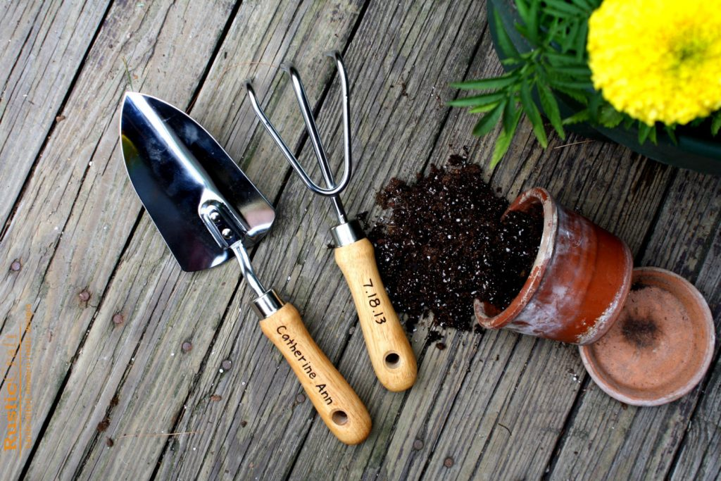 Gardening Tools Every Gardener Should Have The Late Show Gardens